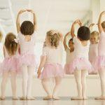 at-ballet