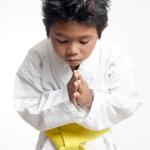 at-judo
