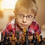 at-xadrez